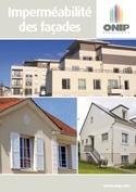 impermeabilite des facades