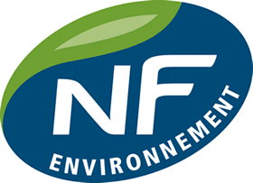 NF-Environnement_imagelarge