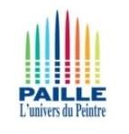 Paille recrute un commercial confirmé en Région Parisienne Ouest (Mantes – 78)