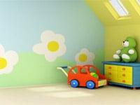 Trouvez un peintre dépollueur près de chez vous