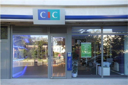 Le CIC de Rouen dépollue son intérieur grâce à Onip