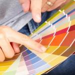 Devenir peintre décorateur
