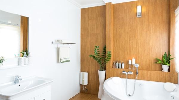 pan de mur en bois inspiration nordique pan de mur decoratif fresh faire un mur en bois de. Black Bedroom Furniture Sets. Home Design Ideas