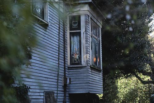 maison bois7