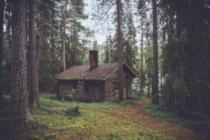 maison bois5