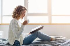 5 astuces pour illuminer votre pièce