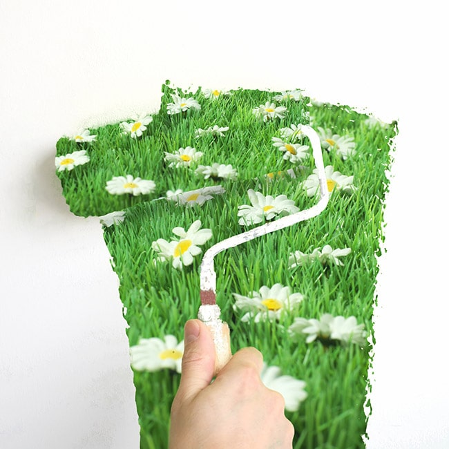 peinture respect environnement