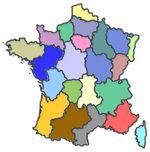 Retrouvez nos distributeurs de peintures facades répartis dans toute la France