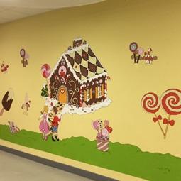 fresque-murale-hancel-gretel-onip