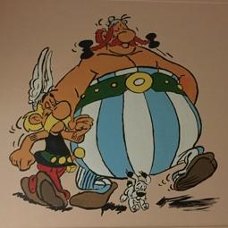 fresque-murale-obelix-onip