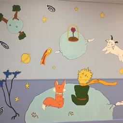fresque-murale-petit-prince-onip