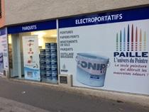 point-vente-peintures-onip-paris