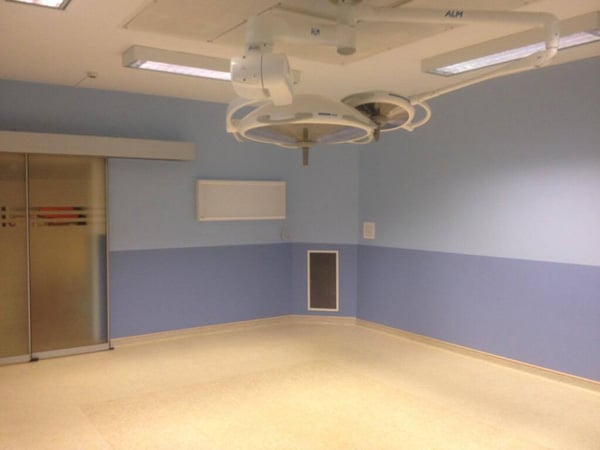 clean-r-clinique