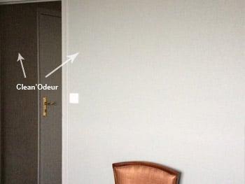 clean-odeur-onip-hotel