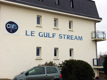 hotel-le-gulf-stream