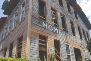 maison bois1
