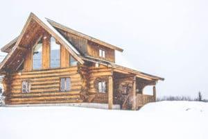 maison bois4