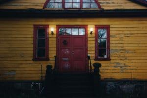 maison bois2