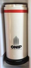 onip color reader basique