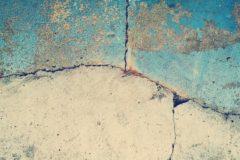 Restaurer ses murs fissurés rapidement et durablement
