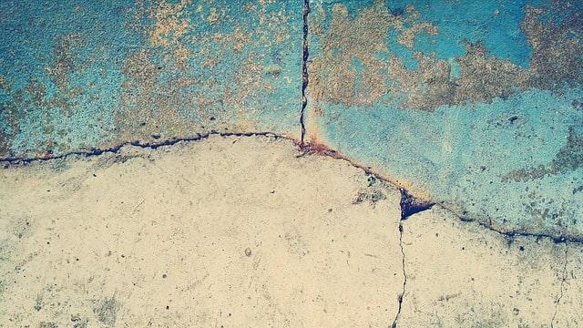 mur-fissuré