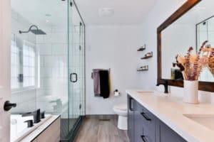 choisir-peinture-salle-de-bains