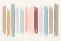 Quels sont les différents types de peinture intérieure et les différents types de finitions ?