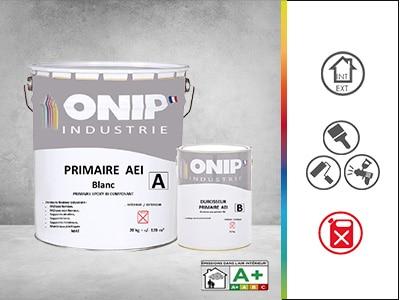 primaire anti corrosion AEI