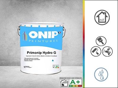 peinture primonip hydro g