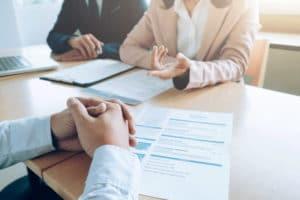 recrutement commercial(e) Homme ou femme