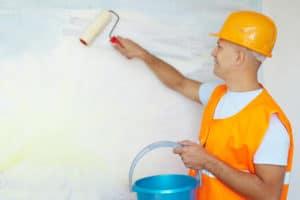 peindre comme un professionnel