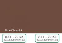 teinte-brun-chocolat-peinture-special-bois