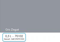 teinte-gris-zingue-peinture-acryl-satin