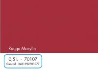 teinte-rouge-marylin-acryl-satin