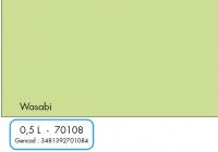 teinte-wasabi-peinture-acryl-satin